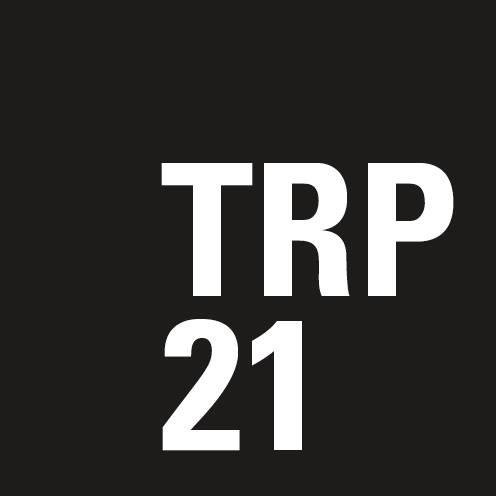 TRP21