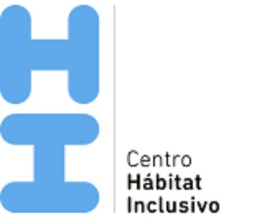 Hábitat Inclusivo